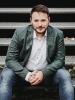 Profilbild von   Produktmanager - Fullstack Entwickler - Projektmanager