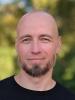 Profilbild von   Unternehmer mit Erfahrung in agilem Projekt-Management und Software-Entwicklung
