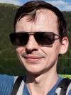 Profilbild von Pierre-Jean ALBERTINI-FUJII  Technische Projekte, Datenbanken und Berichte