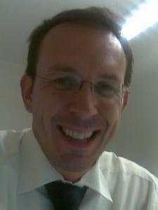 Profileimage by Pietro Dallabetta ERP - sql developer - ETL - BI - CRM - BA - Visual studio from Trento