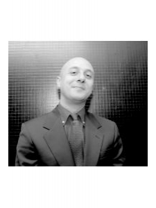 Profileimage by Pietro Marinelli Freelance Data Scientist / Artificial Intelligence Product Designer from Barcelona
