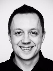 Profilbild von Piotr Kuczynski Senior Fullstack Engineer (React/Node) aus Berlin