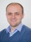 Profilbild von Piotr Madej  Webentwickler