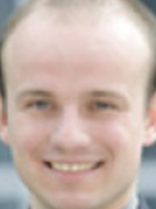 Profileimage by Piotr Porzucek Senior Java Developer from Wroclaw