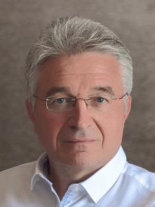 Profilbild von Pius Braun Freelancer - Software, Beratung, Projektleitung aus Ulm