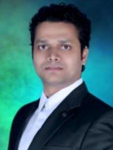 Profilbild von Pradeep Gupta SAP Analytics | SAP HANA | BW | BOBJ aus Munich