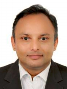 Profileimage by Pradeep Sharma SAP SD / SCM-TM  Consultant | Business Process Management | Project Management from NewDelhi