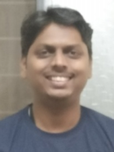 Profileimage by Prasad Jantre Sr.Technical Support Engineer from Sangamner