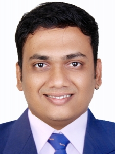 Profileimage by Prasad Patil SAP FICO Consultant (Master in SAP CO) from