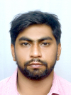 Profile picture by   Full Stack Developer