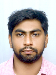 Profileimage by Prasanjeet Debnath Full Stack Developer from Kolkata