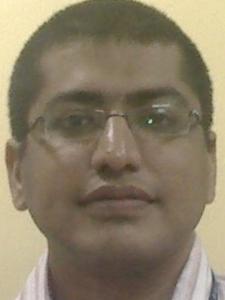 Profileimage by Prashant Bhatia Consultant, Senior Software Consultant, Senior Engineer/Associate Architect from Karnal