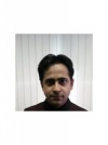 Profile picture by Prashant Meghavani  MVC.net (asp.net) architecture  & Sql database administrator  with 9+ Years of experience