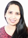 Profilbild von Prayaga Shilaja  Test Engineer/Test Analyst