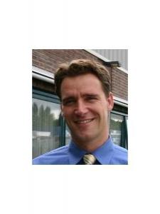 Profilbild von Preben Selander SAP PP Berater mit ergänzender Expertise in APO, MM und SD aus Berlin