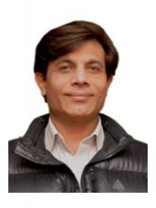 Profilbild von Puneet Lakhani Web Design & Development Company aus Mohali