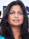 Profilbild von Punithavathy Guruswamy  Senior SoftwareEntwickler