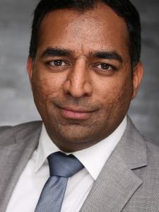 Profilbild von QamarA Hussain Freiberufler - Freelancer - Consultant - Business Expert, Projektmanager, Management aus Kelkheim