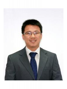 Profileimage by Quan Vo ECM/BPM Technical Lead at SMS Management & Technology from HCM