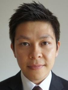 Profilbild von QuocBao Dao IT-Consultant aus Heidelberg