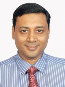 Profileimage by Rabi Debnath Expert &Senior Developer in SQL Server & End to End Enterprise BI Analytical Solution Implementation from Mumbai