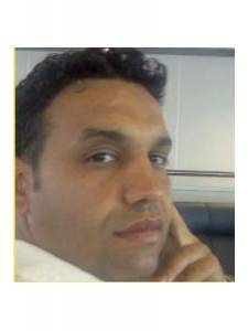 Profileimage by Rachid Atmani SAP Business Analyste BI/BO at Sopra Group from Brussels