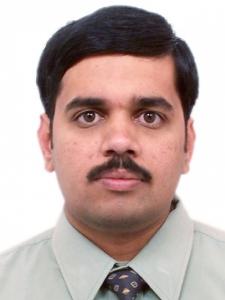 Profileimage by Rachur VenkataKiran Agile Coach from