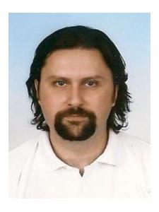 Profilbild von Radim Stefek Senior SAP ABAP developer, PHP developer, Java developer aus Wien