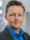 Profilbild von Radoslaw Maziarz  Testmanager (Tester) SW / HW mit Erfahrung in agilen Projekten