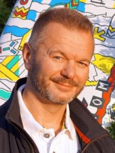 Profilbild von Radoslaw Suchanski VDI Consultant Citrix/VMware aus Nuernberg