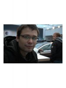 Profilbild von Radova Obal robal aus MurskaSobota