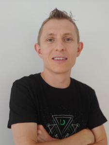 Profilbild von Radu Georoceanu Software Engineer MSc aus Muenchen