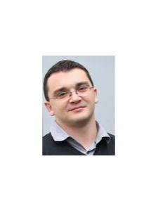 Profilbild von Radu Tecusan PHP Backend Developer (ZF2 Certified Architect) aus Berlin