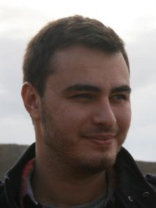 Profileimage by Rafael BiacottideMatos SAP Project Manager from Lisboa