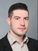 Profilbild von   VDI/SBC Consulant - Citrix/VMware/Microsoft