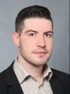 Profilbild von Rafael Kolmann  VDI/SBC Consulant - Citrix/VMware/Microsoft