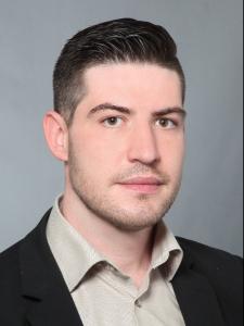 Profilbild von Rafael Kolmann VDI/SBC Consulant - Citrix/VMware/Microsoft aus Jockgrim