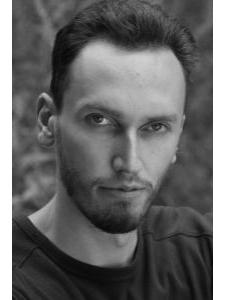 Profilbild von Rafael Kuehn Freier Kameramann Video (EB, Dokumentar-, Werbe- und Imagefilm) aus Dresden