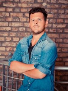 Profilbild von Rafael Rohrmann Performance Marketing Spezialist (SEA, Produktdaten, Facebook, Display, Google, Bing, Shopping) aus Koeln