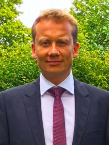 Profilbild von Rafael Schimanski Berater Digitalvermarktung & Medienproduktion aus BadHomburg