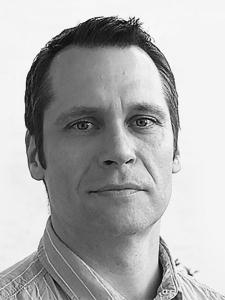 Profilbild von Rafael Watzke 3D Artist / Generalist (Cinema4D, Adobe, Rhino3D, Substance, Marvelous Designer) aus Berlin