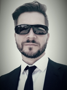Profileimage by Rafal Chmielecki Cloud Architect, OpenShift Specialist from