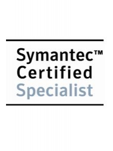 Profilbild von Rafal Zbikowski Symantec Consultant Implementation Specialist aus Lublin