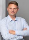 Profilbild von Raffael Foelske  Java Softwareentwicklung und Consulting, Webanwendungen, Spring, Oracle u.v.m.