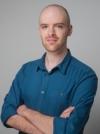 Profilbild von Raffael Zica  Software-Entwickler (Freiberuflich)