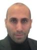 Profilbild von   Testmanager / Testanalyst / Testdesigner / Tester