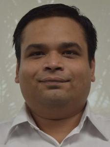Profileimage by Rahul Sisodia PHP Developer, Mobile Application Developer(Android & iOS), Website Developer, ERP & Digital Marketing from Ahmedabad