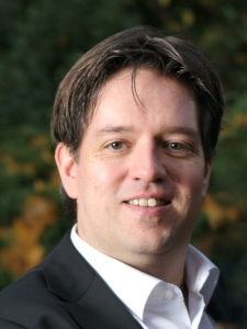 Profilbild von Raik Lochau Interim Manager / Programm Manager / Projekt Manager aus Bruehl