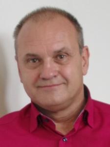 Profilbild von Raimund Schurr Trainer, Dozent, Betriebswirt(VWA), MS Master 2010, zertifizierter Qualitätsmanagementbeauftragter aus Leonberg