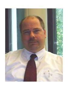 Profilbild von Rainer Ackermann IT-Consultant, Datenbankentwickler Oracle/MS-Sql-Server/Teradata, Migration, ERP aus Bedburg